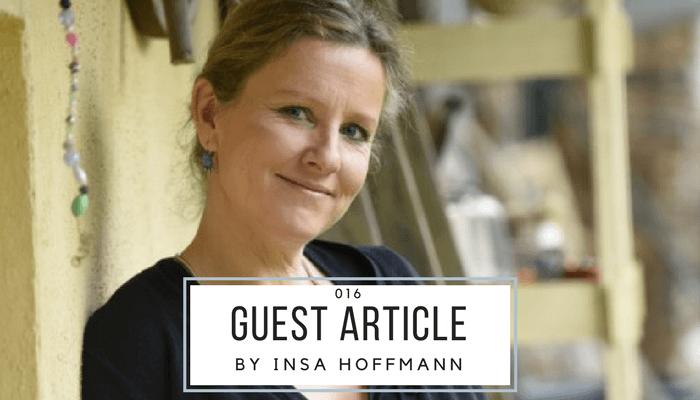 Gastbeitrag Insa Hoffmann