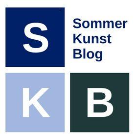 SommerKunstBlog.de