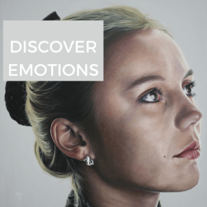 © Atelier SommerKunst - Discover Emotions