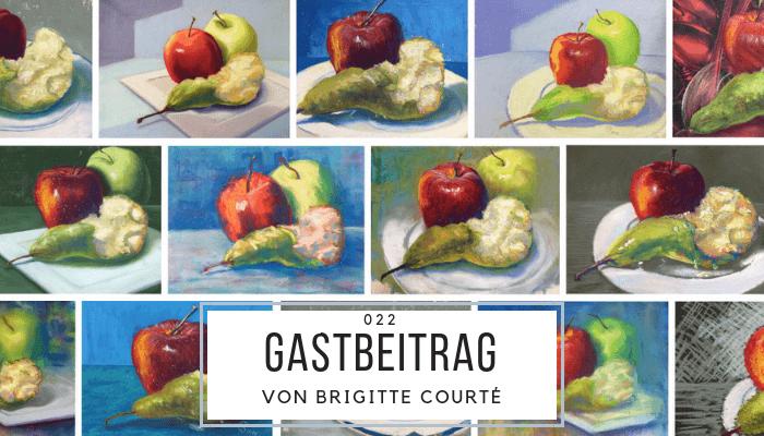 Titelbild Gastbeitrag Brigitte Courté