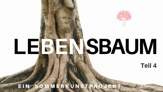 Bild: Projekt Lebensbaum (4)